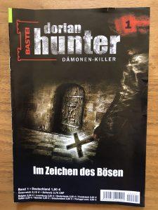 Dämonen-Killer